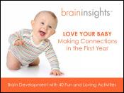 BrainInsights