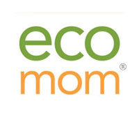 EcoMom Eco-Friendly Baby Products Gift Certificate