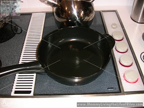 Ceramcor Xtrema Ceramic Cookware
