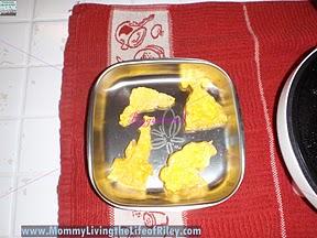 Disney 5-in-1 Princess Tasty Baker