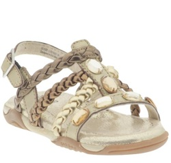 Phoebe pediped Shoes