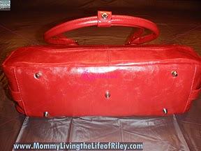 Namaste Inc. the Monroe handbag