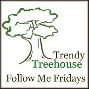 Follow Me Fridays