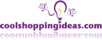 CoolShoppingIdeas.com