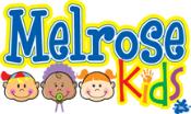 Melrose Kids Head Snuggler
