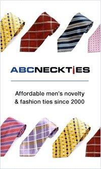 ABC Neckties