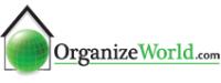 Organize World