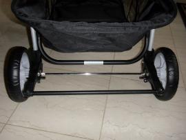 Joovy Scooter Stroller