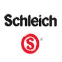 Schleich Dog Figurines (Set of 9)