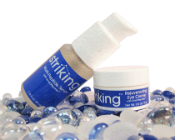 Striking Skin Care Striking Defense Duo