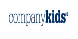 Company Kids