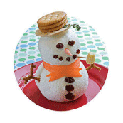Frosty-the-Cheese-Ball