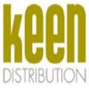 Keen Distribution