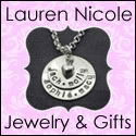 Lauren Nicole Jewelry and Gifts
