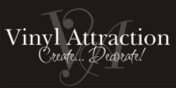 Vinyl Attraction