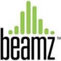 Beamz Interactive Inc.