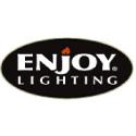 Enjoy Lighting