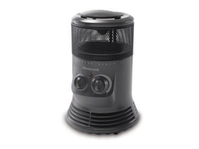 Honeywell 360 Degree Surround Heat Heater