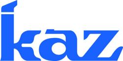 Kaz USA Inc.