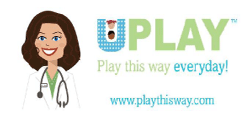 Play This Way Every Day