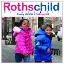 Rothschild Kids