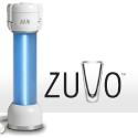 Zuvo Water Purator