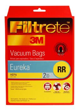 Filtrete Vacuum Bags