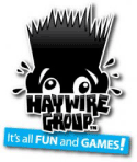 Haywire Group, Inc.