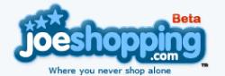 JoeShopping.com