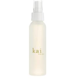 Kai Fragrance Body Glow