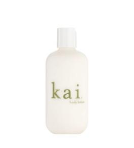 Kai Fragrance Body Lotion