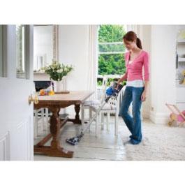 Dyson DC35 Digital Slim Multi-Floor Vacuum Cleaner