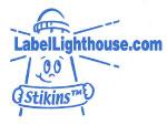 LabelLighthouse.com