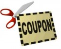 Are You an Extreme Couponer?  Here's 6 Ways to Save Like a Pro!