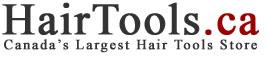HairTools.ca