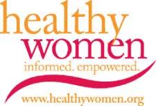 Healthy Women