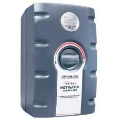 InSinkErator Instant Hot Water Tank