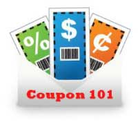 Couponing 101:  Top 5 Practical Savings Tips from Extreme Couponing Season Two!