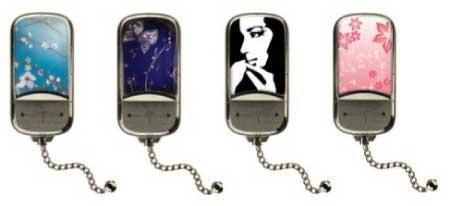 ila security ilaDusk Personal Alarm