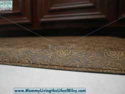 GelPro Plush Anti-Fatigue Floor Mat
