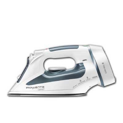 Rowenta DW2090 Effective Comfort Cord Reel Iron