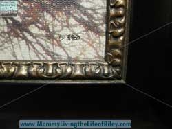 Transcendental II by Sara Abbott from GalleryDirect.com