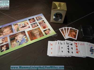Lifephoto Personalized Holiday Gifts