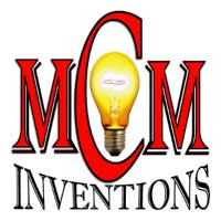 Small Business Saturday Salute ~ MCM Inventions, Inc. ~ Home of Toothpaste 2 Go