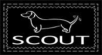 Scout by Bungalow