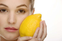 Good Foods for Healthy Skin