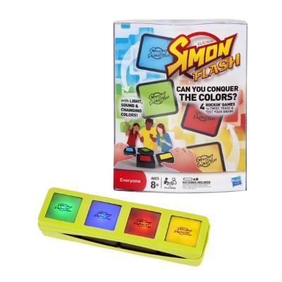 SIMON Flash from Hasbro