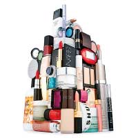 January Beauty Bargains