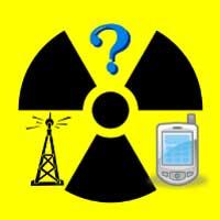 Cell Phone Health Hazard