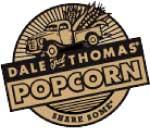 Dale and Thomas Popcorn